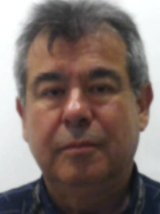 Photo of José Alberto Sagástegui Rodríguez