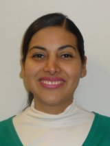 Photo of Azucena Maribel Rodríguez González